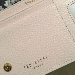Ted Baker London Accessories - Ted Baker London Women's Wallet
